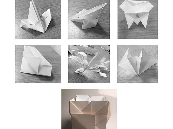 Emmanuel Etse - Interior Design