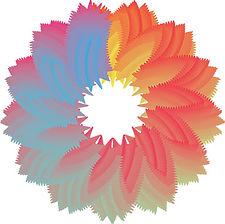 Graphic Design White Background.jpg
