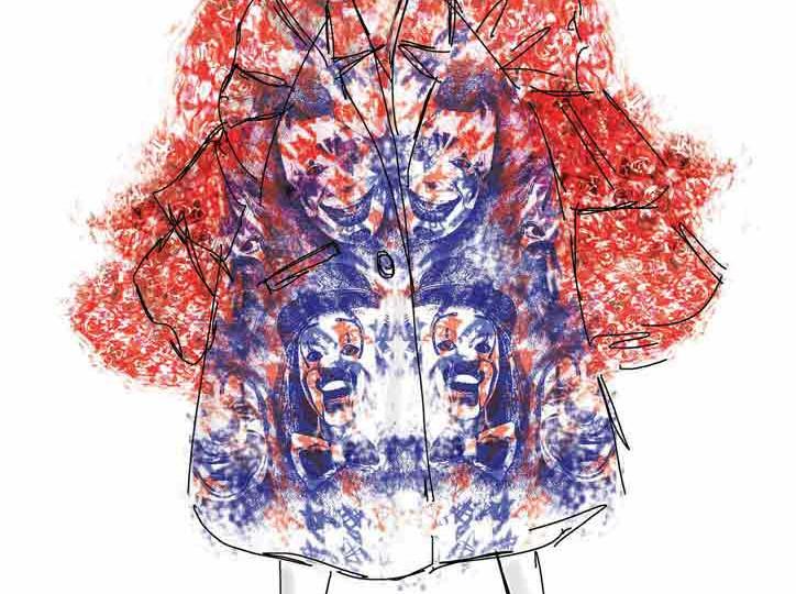illustration-2---Lili-Sipeki.jpg