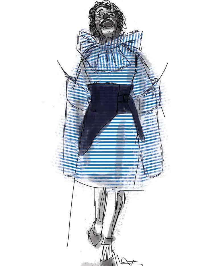 illustration-6---Lili-Sipeki.jpg