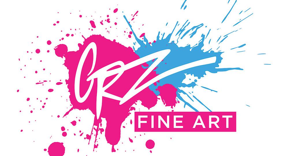 Emma-Grz-Logo-FA-CMYK.jpg
