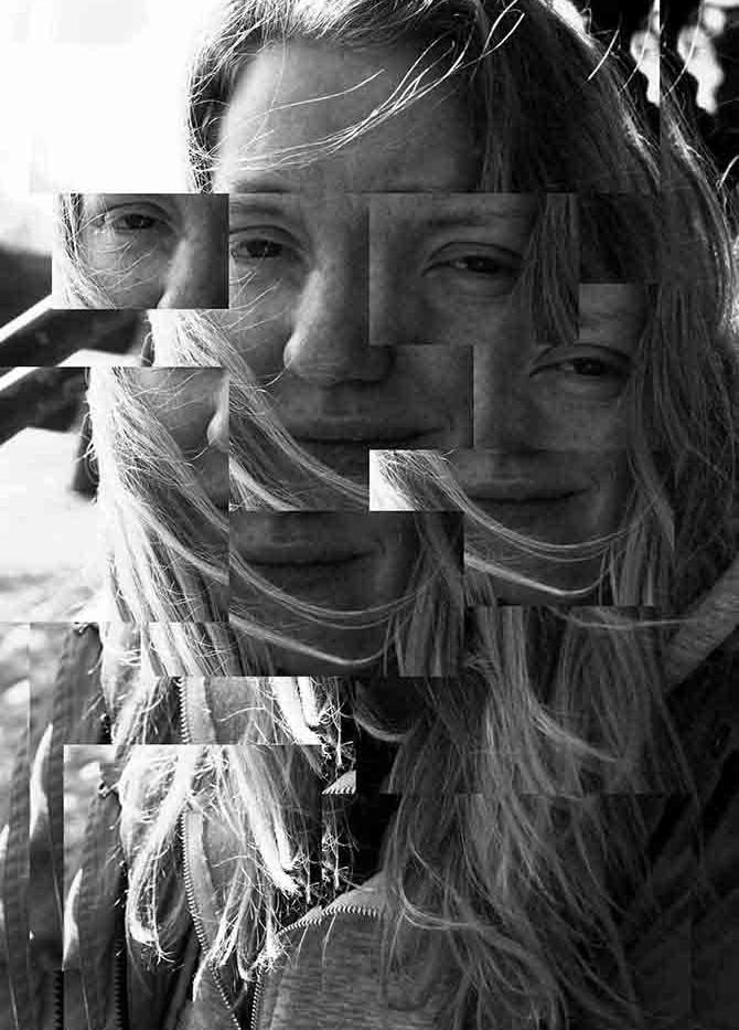 Collumbell_Alice2.jpg