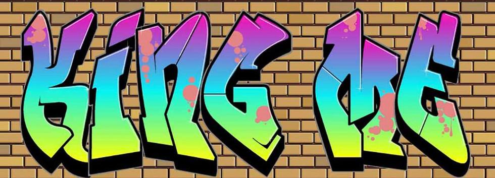 KingMeTag.jpg