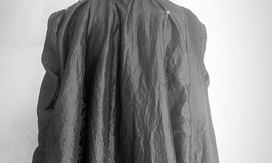 Aleksander Kaleniecki - Fashion Design