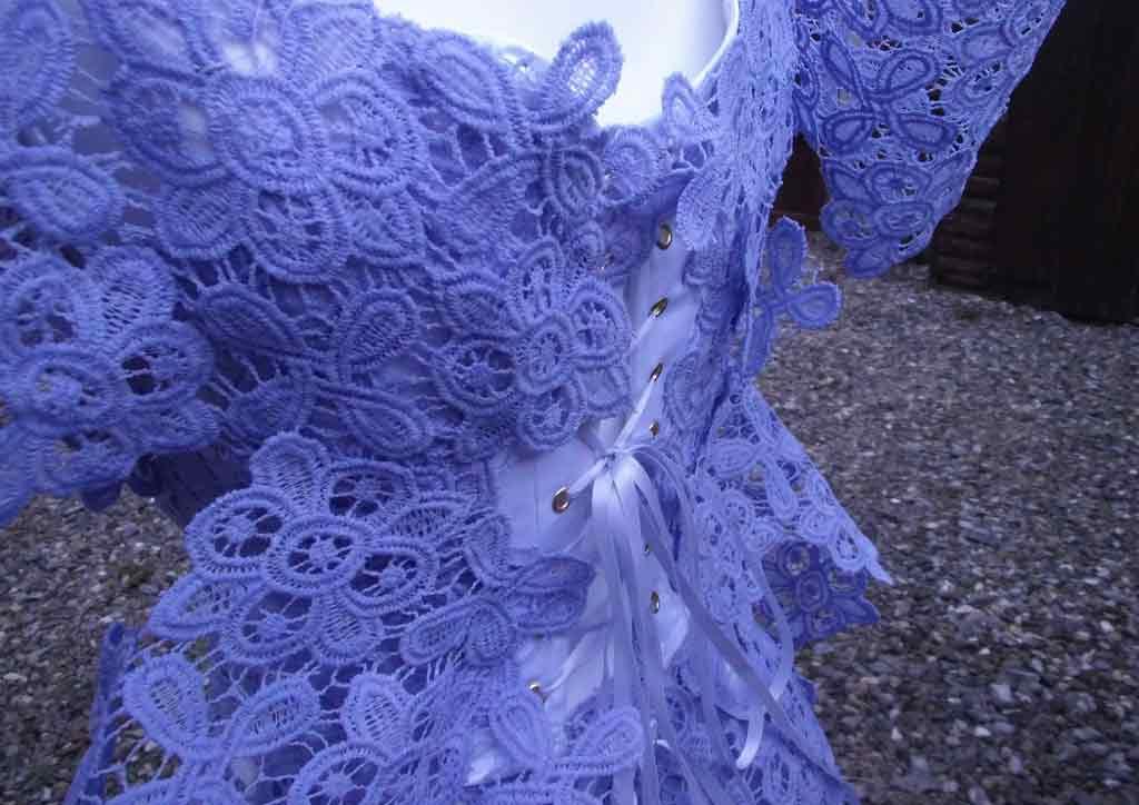 Meleri-Erridge---close-up-1.jpg