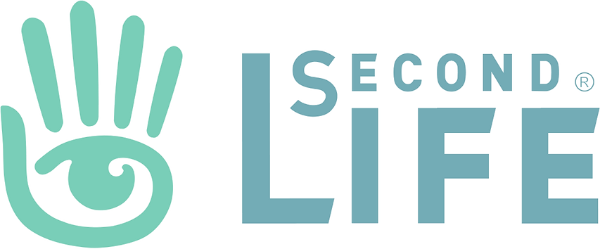 1200px-Second_Life_logo.svg.png