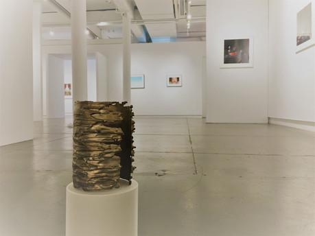 Agora Gallery, NYC