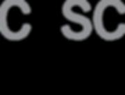 CASC Logo Foyer.png