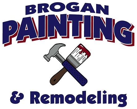 Brogan-Painting-Logo_edited.jpg