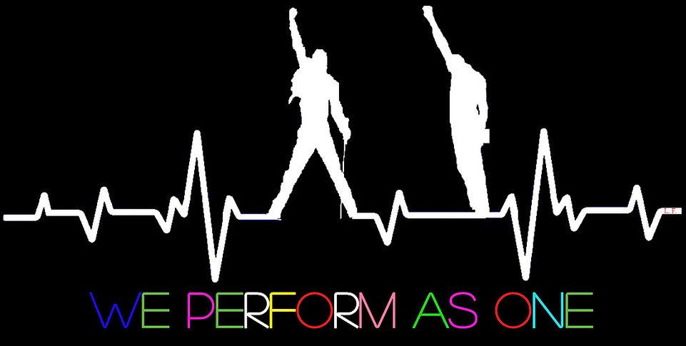 Perform.jpg