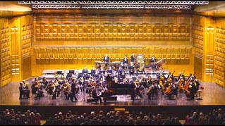 Alfredo Casella: Triple Concerto