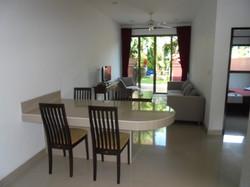 Maison Thalassa Rawai