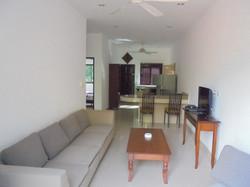 Maison Thalassa Rawai Phuket