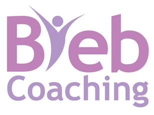 Bieb Coaching Logo