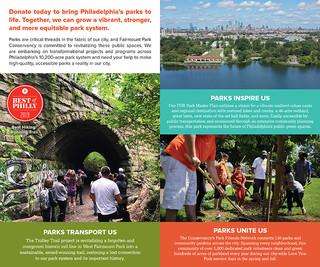 Philly Park Bifold (inside)
