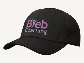Bieb Coaching Hat