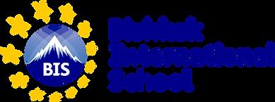 BIS logo full 2019 Medium.png