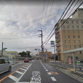 またも奈良県