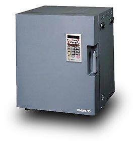 小型電気窯 DMT-01
