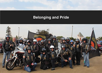 Belonging and Pride.jpg