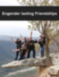 Friendships.jpg