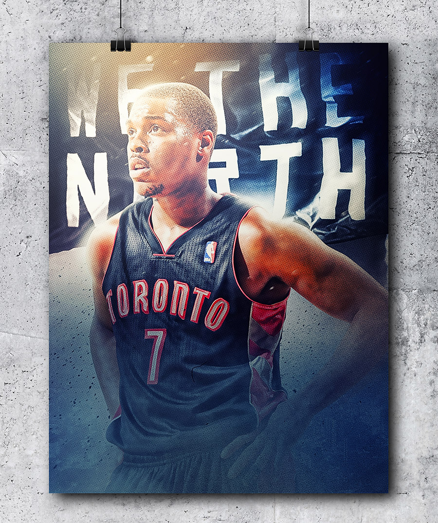 toronto-raptors-true-north-kyle-lowry