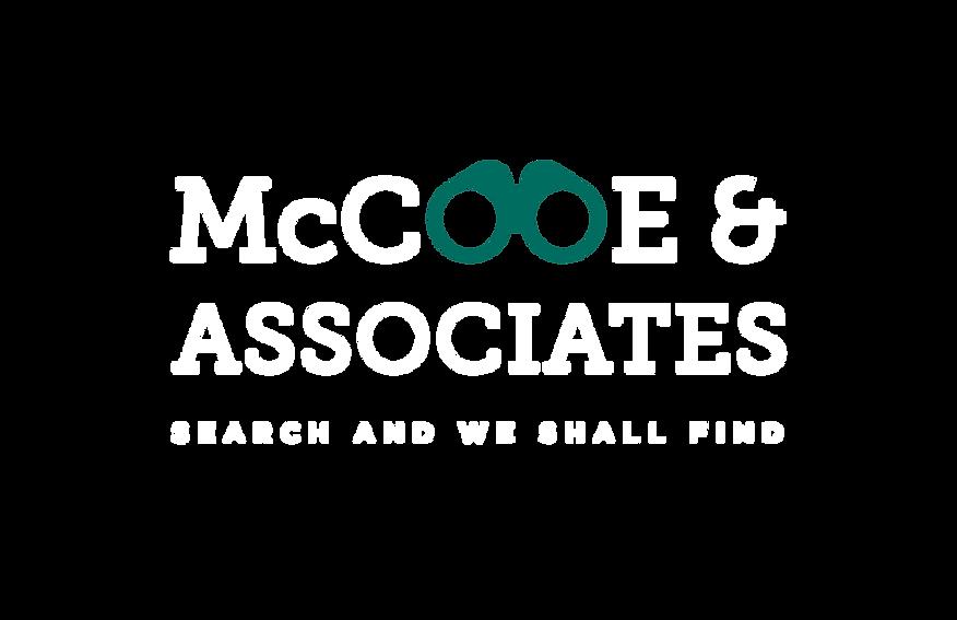 AF_McCooe_logo_wht.png