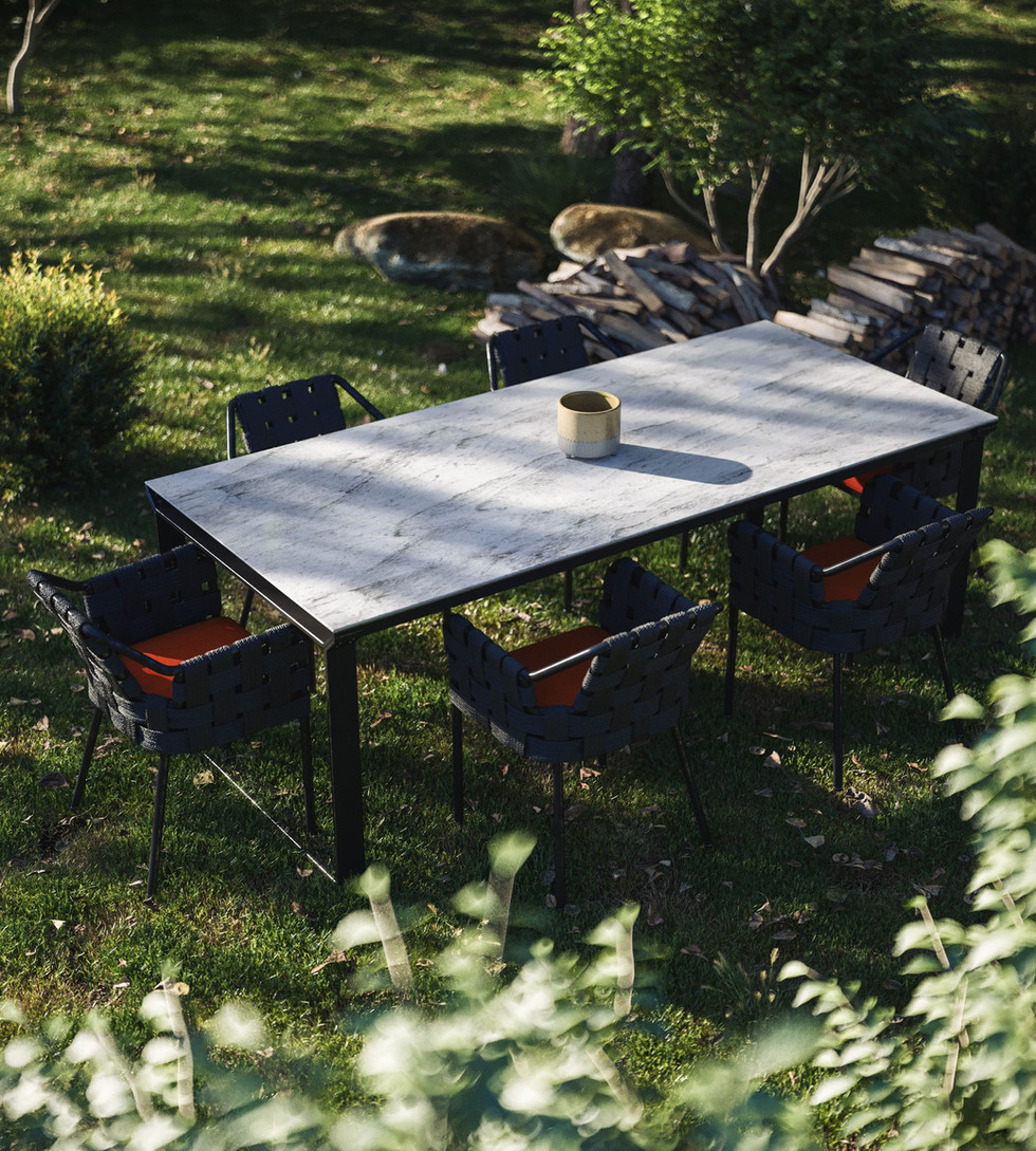 Table Top-min.jpg