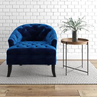 Furniture-Rendering