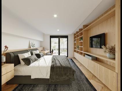 PMC-House-Bedroom
