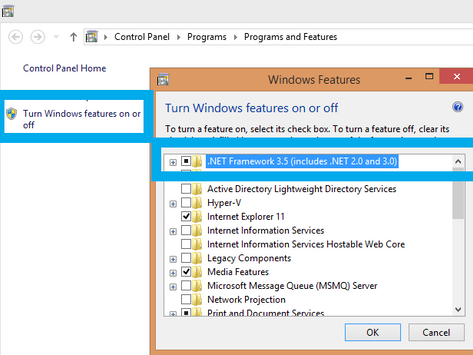 Connecting PowerShell To Office 365