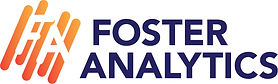FosterAnalytics_Logo_Final.jpg