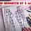 "Thumbnail: Пакет ""Графика"" 1400руб./20$"