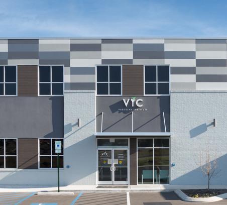 VIC Cleveland Exterior 2