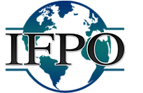 ifpoLogo_Revised_2.png