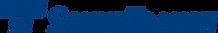 1024px-Sound_Transit_logo.svg.png