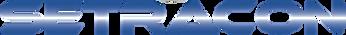 Setracon_Security_Services