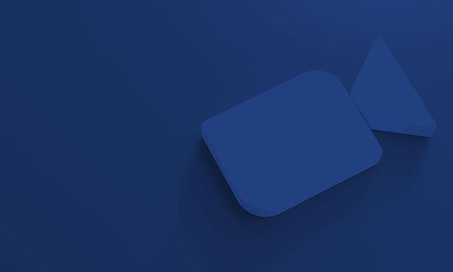 zoom-logo-minimal-simple-design-template-copy-space-3d.jpg