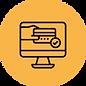 Payment Gateway Integration.png