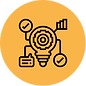 Marketing Stack Integrations.png