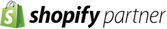 logo-shopify-partner-300x53-1.png