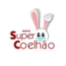 coelhao-2Prancheta-1.png