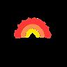 Logo-Sonhar-SemfundoPrancheta-2.png
