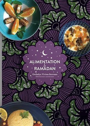 Ramadan&Nutrition_Couv.jpg