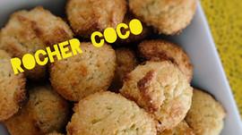 Rocher coco