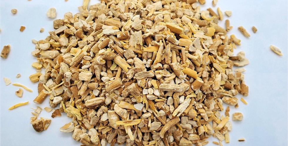 Ashwaganda(Withania)-Bulk Herb