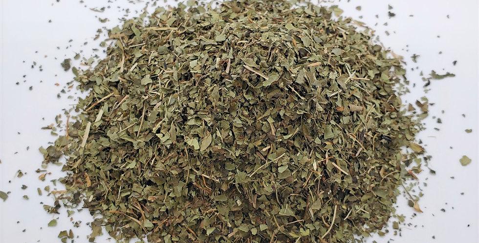Lemon Verbena (Aloysia Citriodora)-Bulk Herb