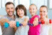 family fitness1.jpg