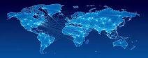 worldwide service.jpg