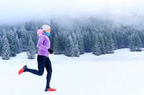 winter fit1.jpg
